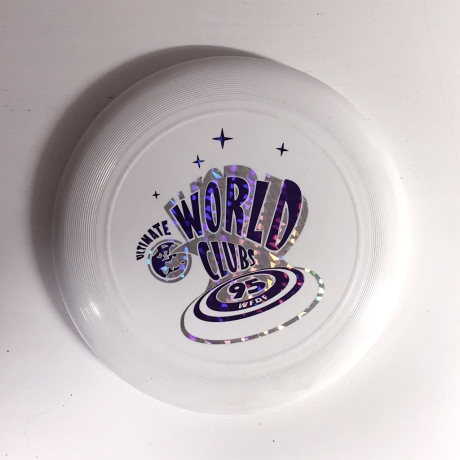 Worlds_95_IMG_0807
